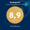 awards-booking-the-manor-2018